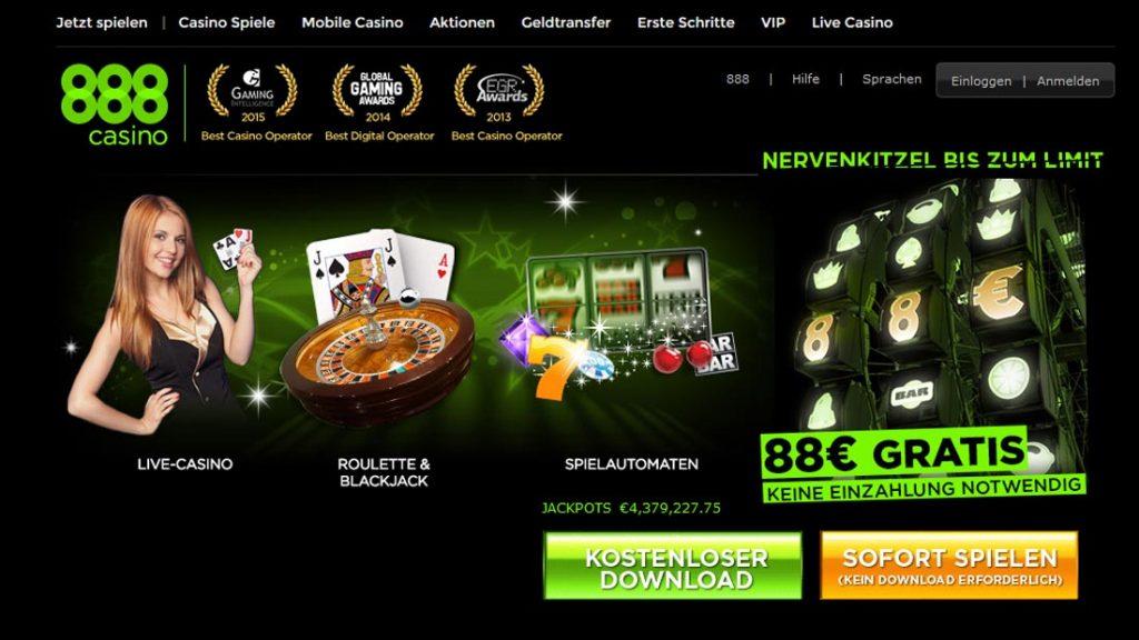 Casino für - 668992