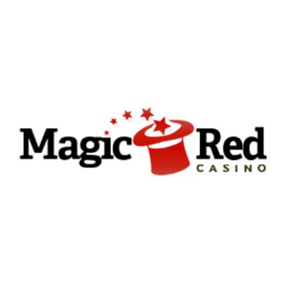 Casino Games - 438097