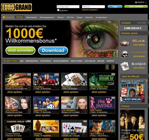 Casino Gewinn Nachweisen - 601276