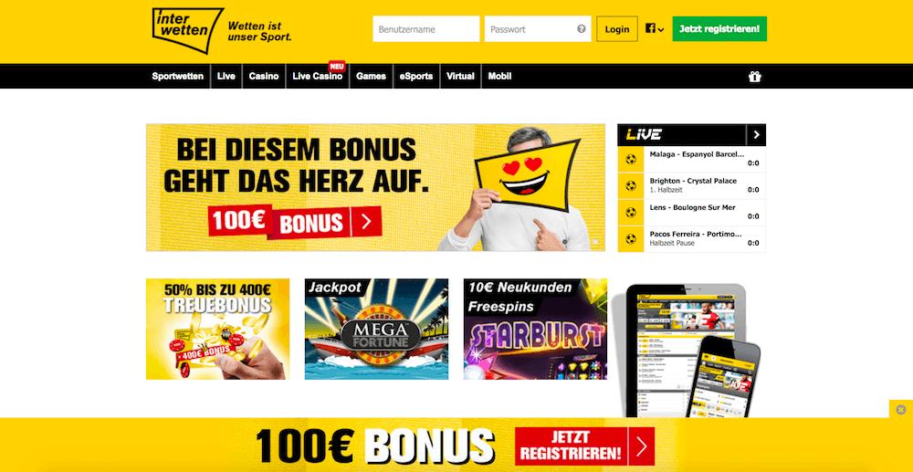 Casino Jackpot Gewinner - 250378