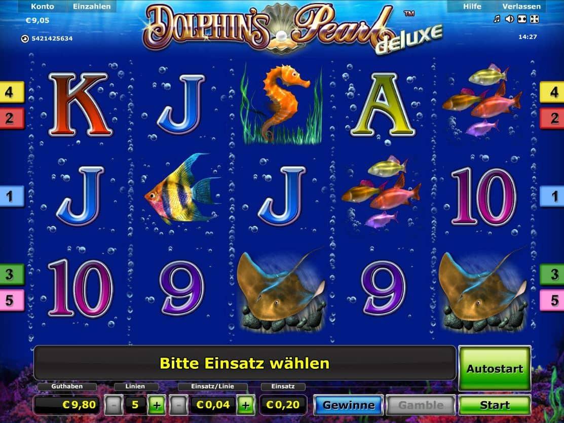 Casino Liechtenstein Viks - 318126
