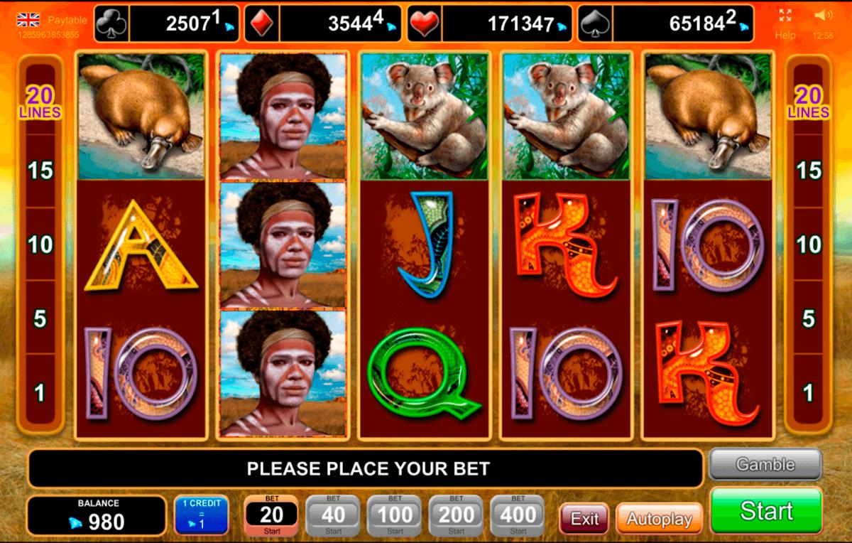 Casino Login - 793772