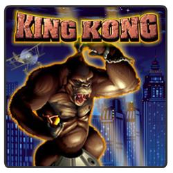 Casino Login - 829177
