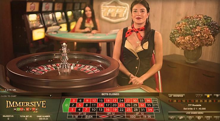 Casino Login online - 259174