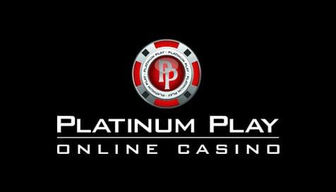 Casino Login - 253899