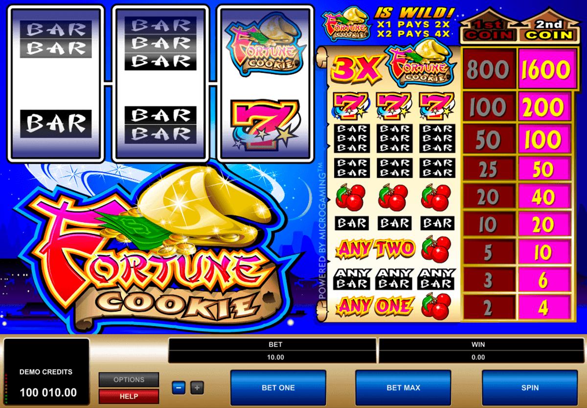 Casino mit Bonus - 550606