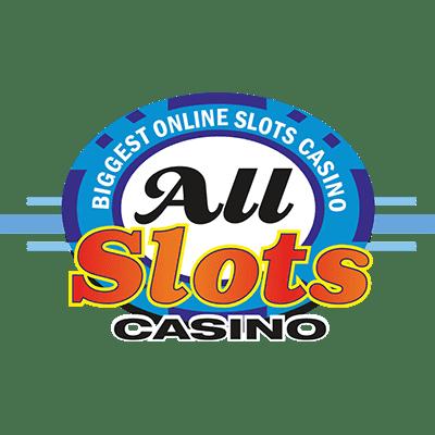 Casino mit EC - 333724