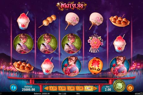 Casino mit Live - 346700