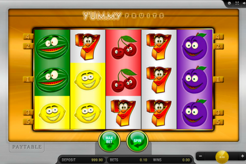 Casino mit - 58334