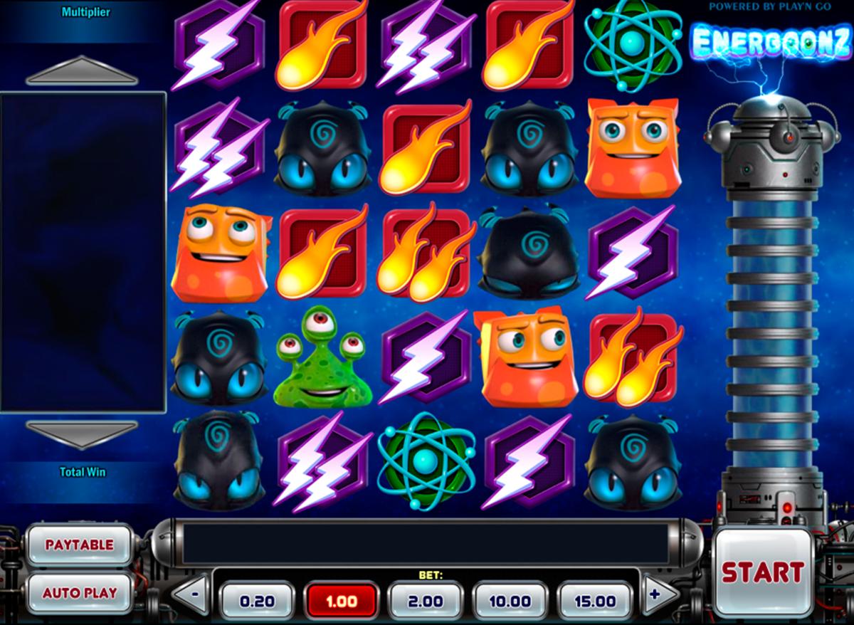 Casino mit - 845479
