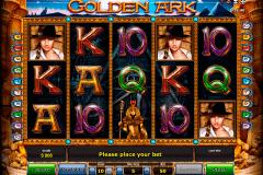 Casino Mobil - 646919
