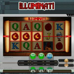 Casino online - 130296