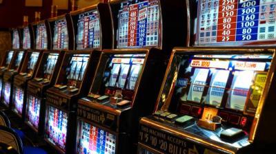 Casino online spielen - 238389