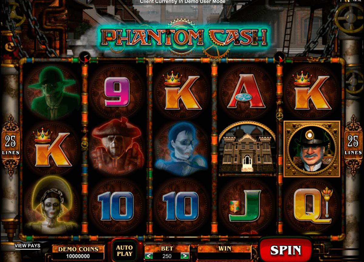 Casino online - 893630