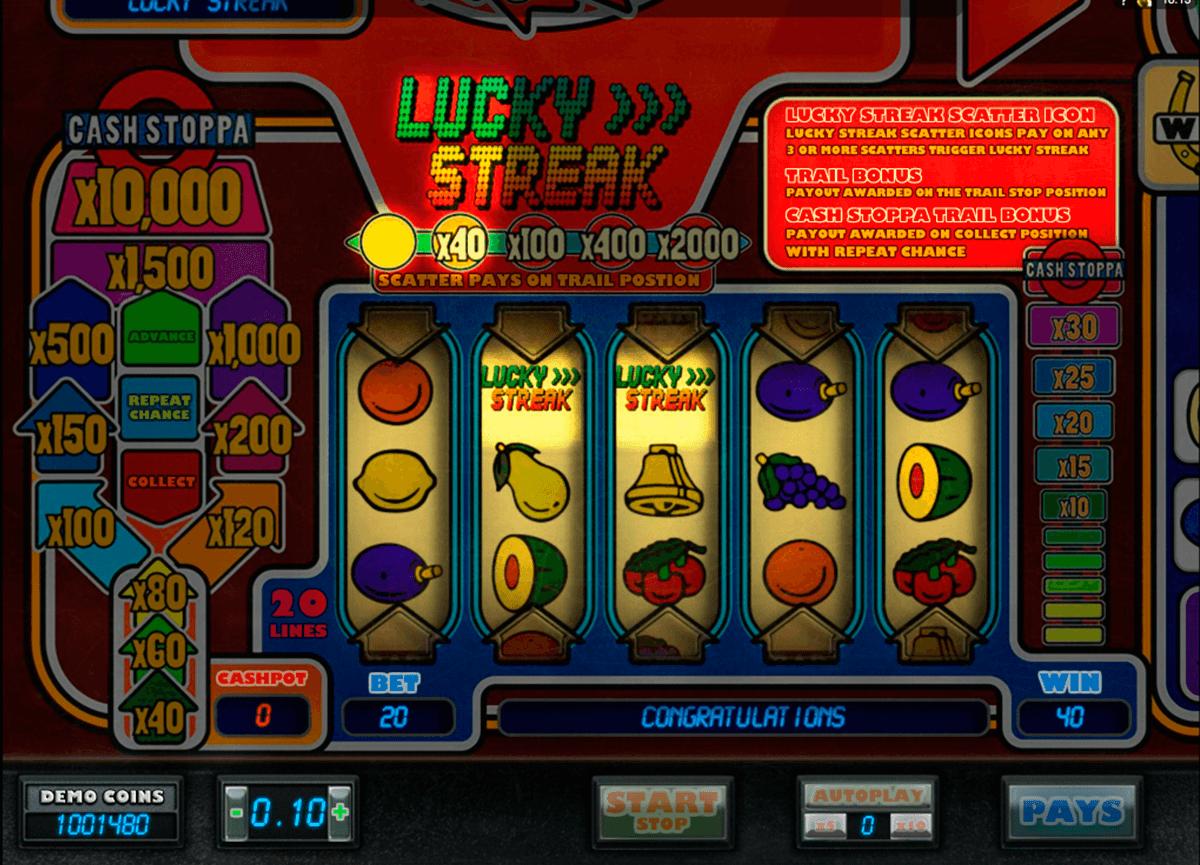 Casino online spielen - 33175