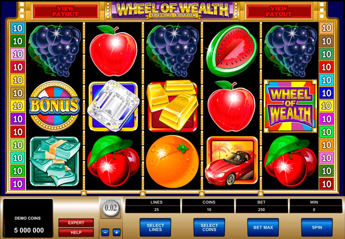 Casino Promo Code - 773714