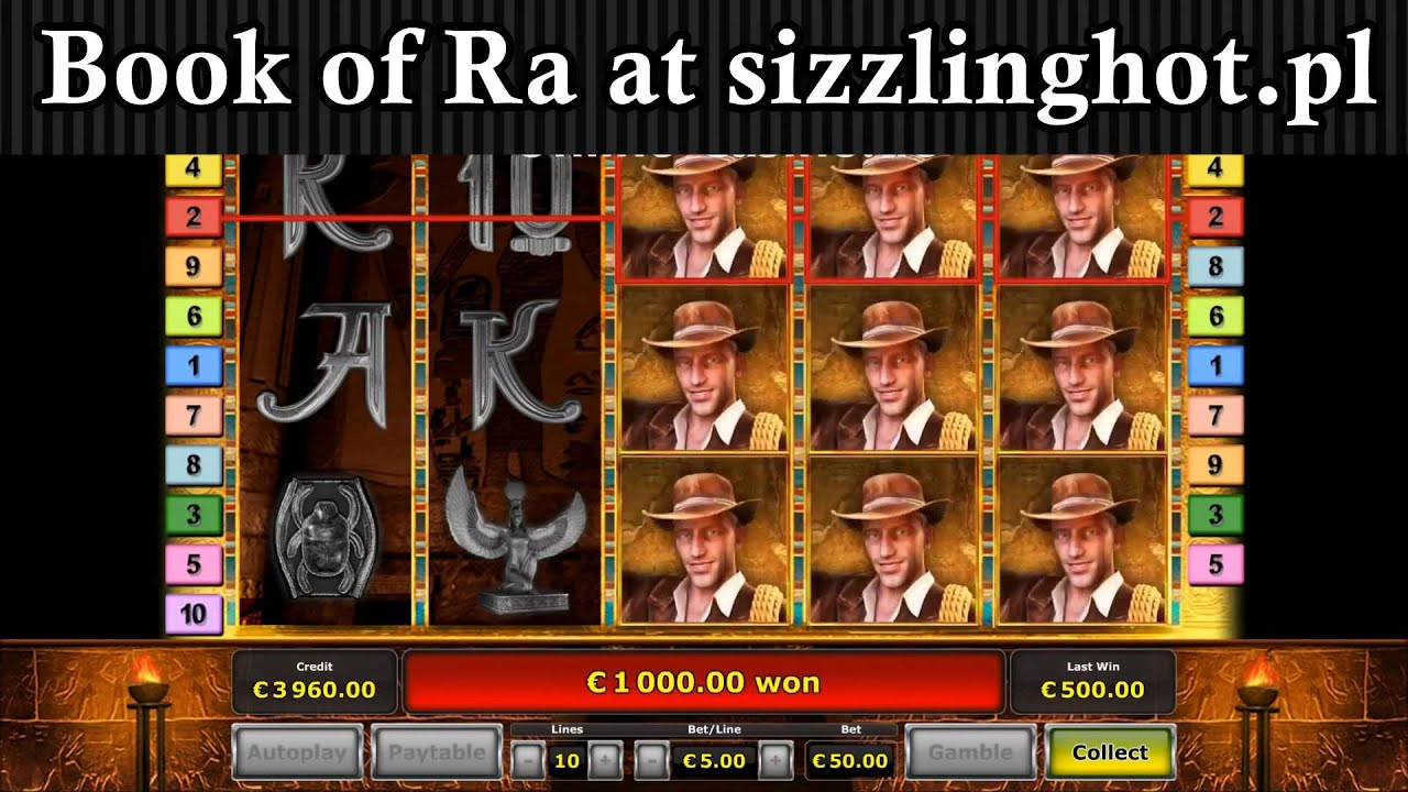 Casino Regeln - 960346