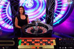 Casino Roulett spielen - 554885