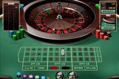 Casino Roulett spielen - 233931