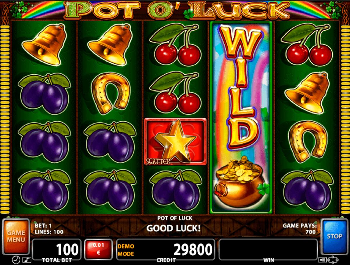 Casino Roulette seriös - 566994