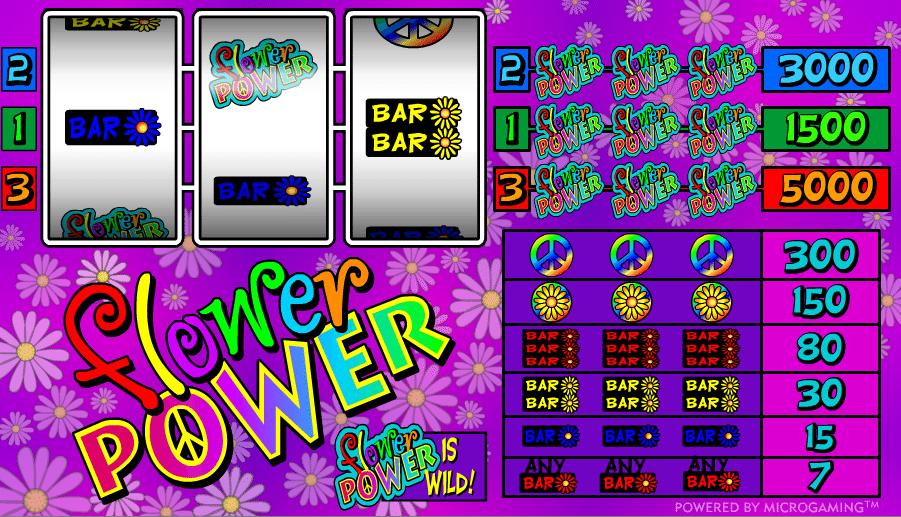 Casino Skills - 740181