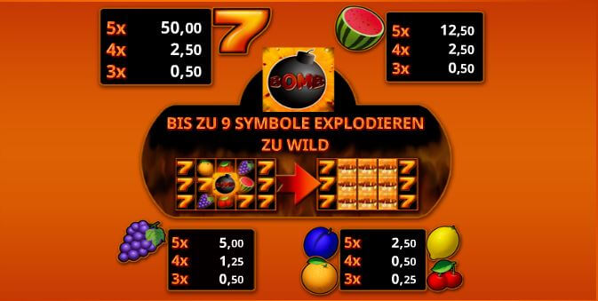 Casino Skills - 931551
