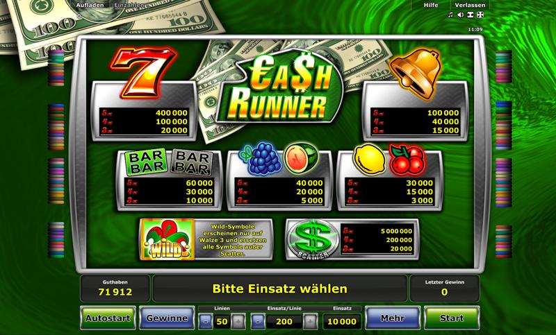 Casino Slots schnell - 227949