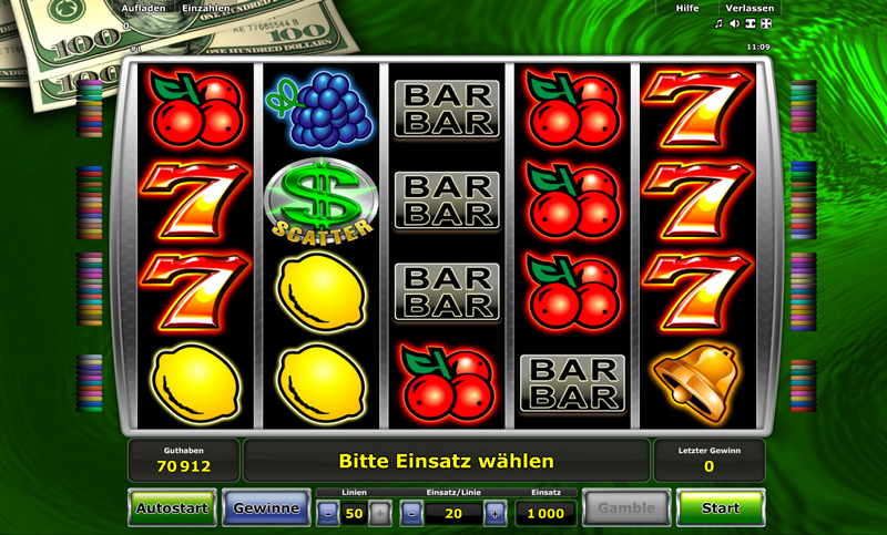 Casino Slots schnell - 844789