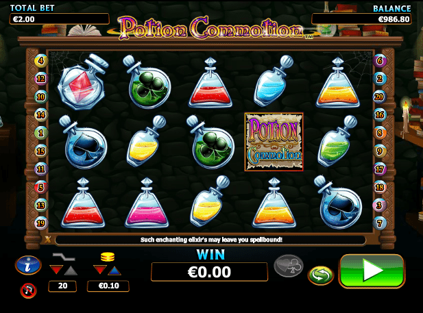 Casino Spiele aus - 123774