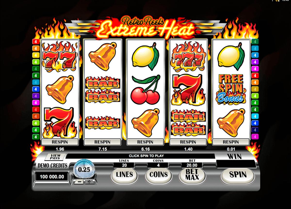 Casino Spiele Bonus - 785071