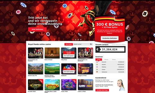 Casino Spiele Bonus - 962166