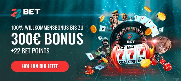Casino Spiele Echtes - 874059