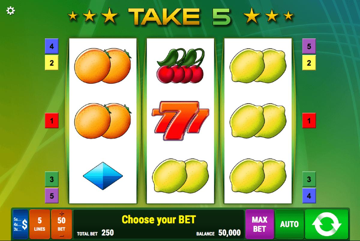 Casino Spiele ohne - 591594