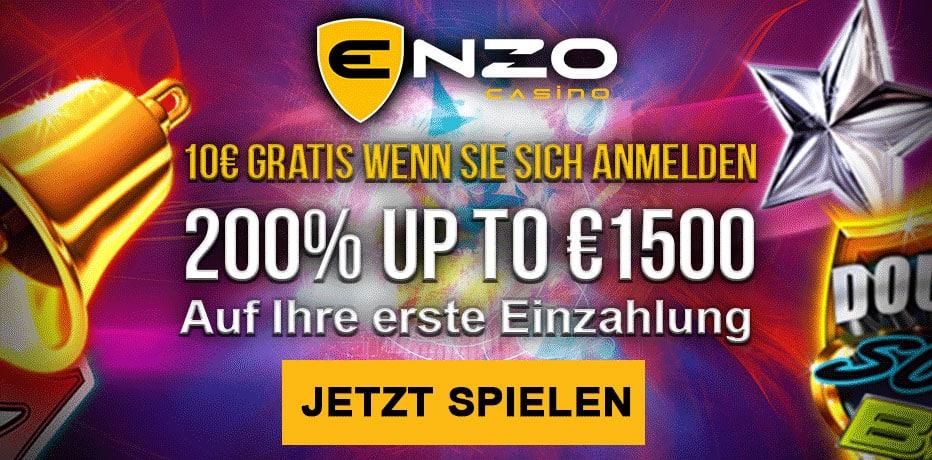 Casino Spiele online - 303042