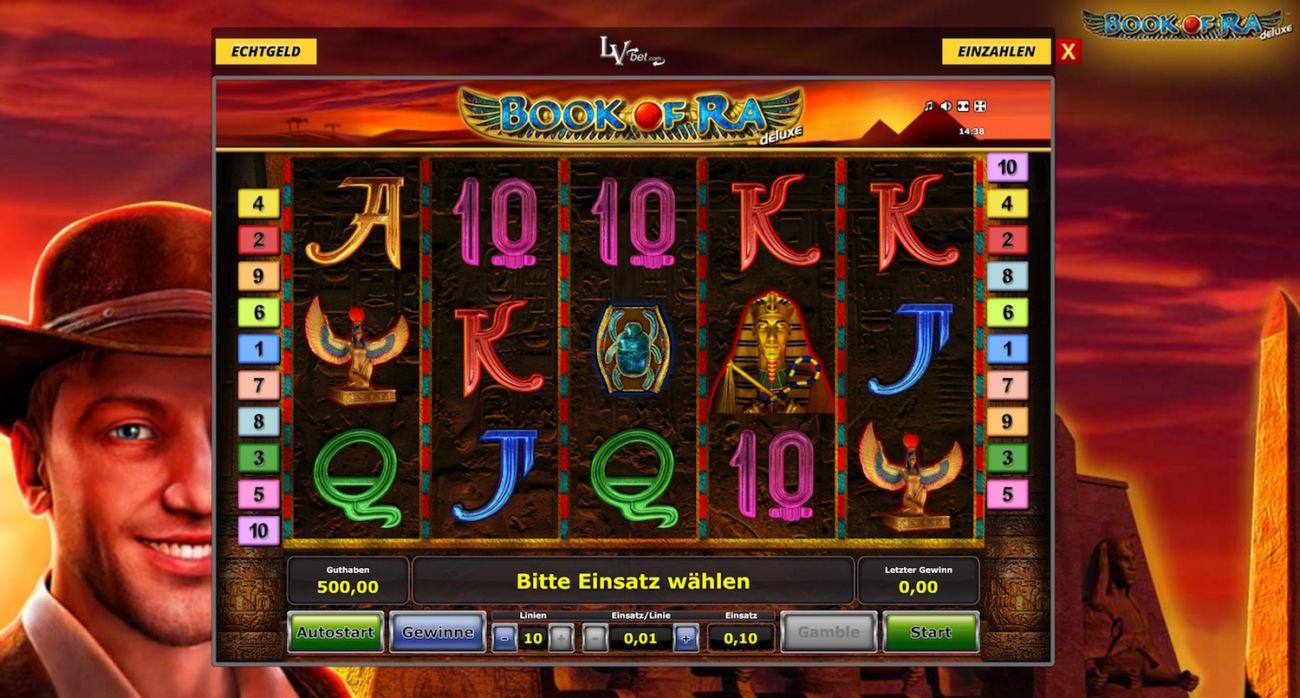Casino Spiele wirklich - 233224