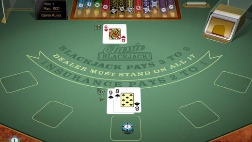 Casino Strategie Erfahrungen - 596308