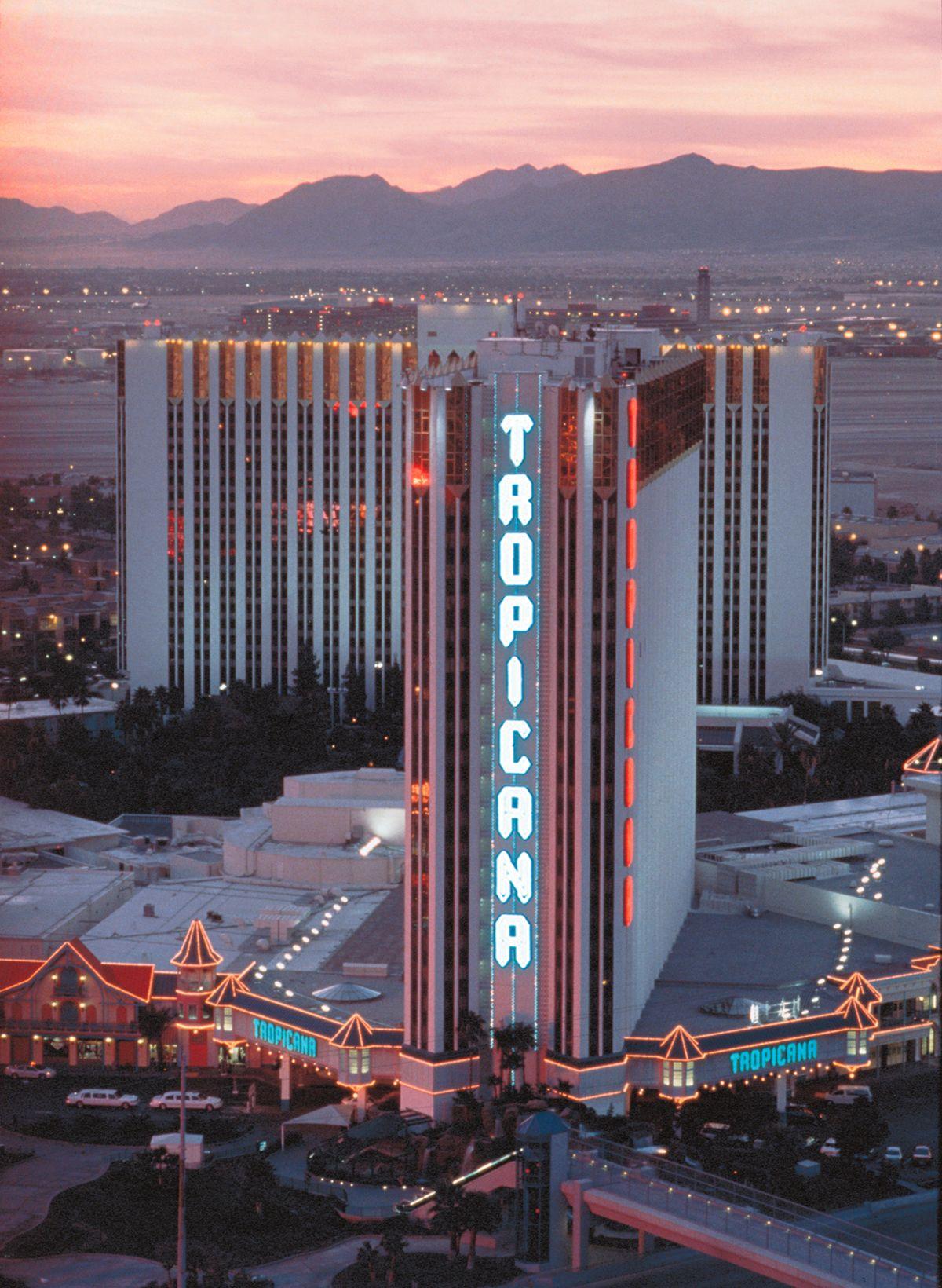 Casino Tipps - 169020