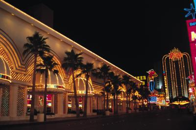 Casino Tipps - 970959