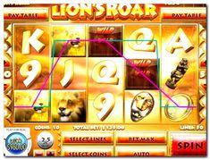 Casino Tipps Für - 768959