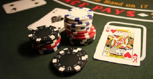 Casino Vip Promotions - 558520