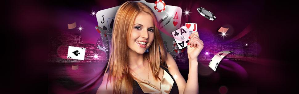 Casino Vip - 626900