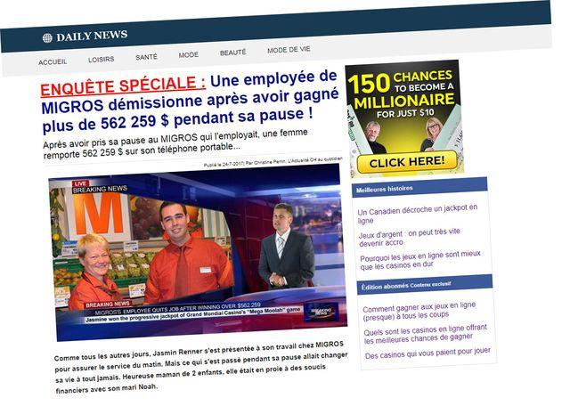 Casino web - 123847