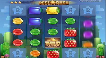Online Casino Gewinn - 322356