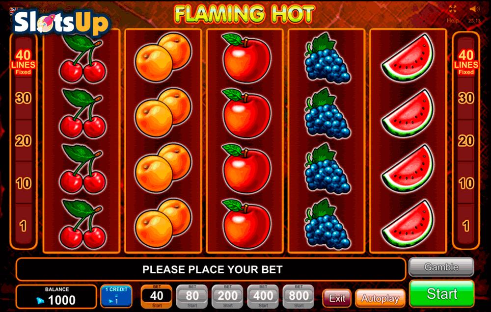Spiele im Slot - 705428