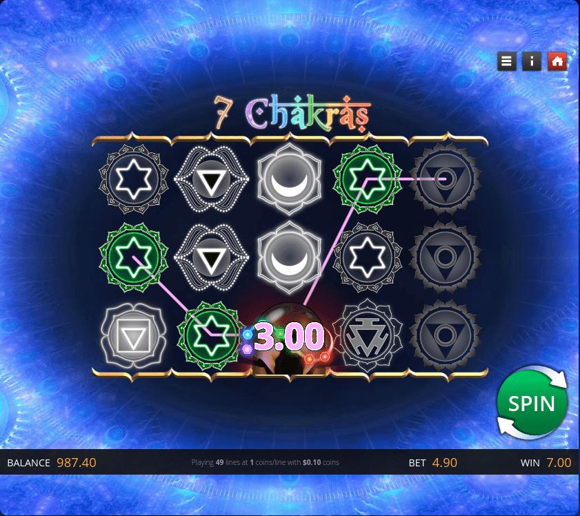 Crystal Heart - 84099