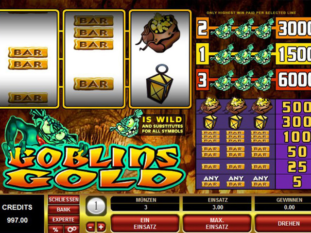 Free Slot Deutsch - 939059