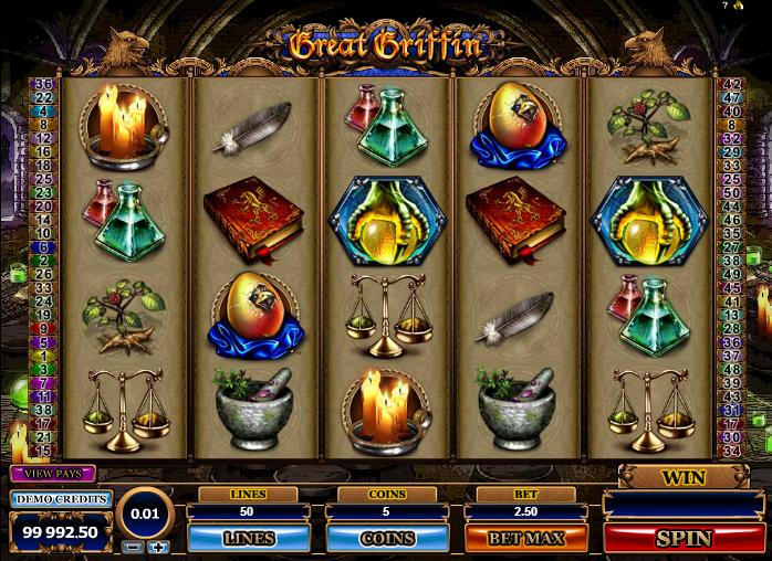 Zuverlässiges Casino - 839996