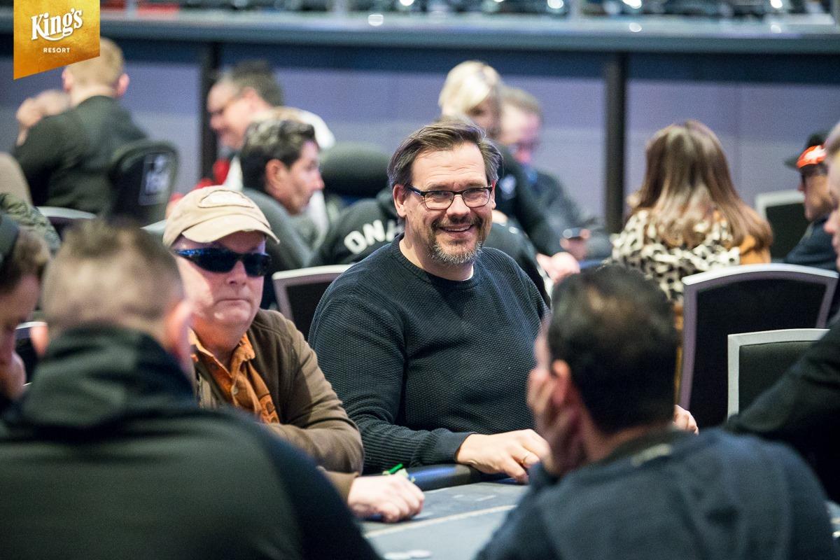 Poker Turniere 2020 - 858906