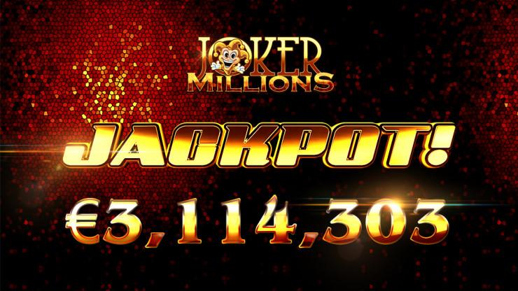 Millionen Euro - 953960