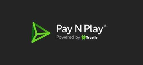 Trustly Pay And - 432400